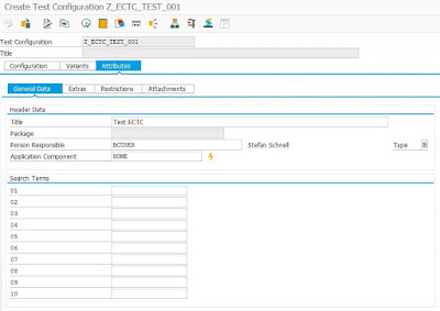 SAP ABAP Tutorials and Materials, SAP ABAP Guides, SAP ABAP Certifications, SAP ABAP Learning
