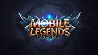 Cara Mengatasi Tidak Bisa Kembali ke Server Original Mobile Legends