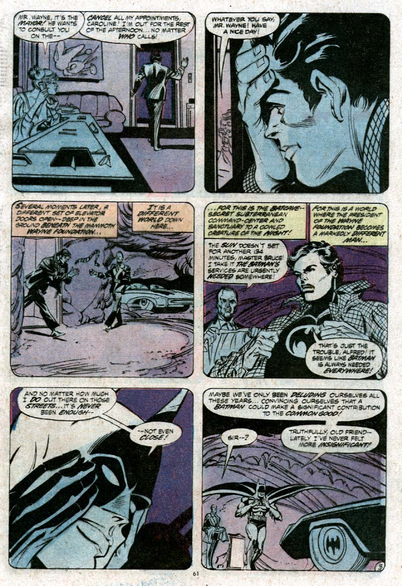 Detective Comics (1937) 500 Page 64
