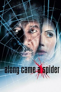 Watch Along Came a Spider Online Free in HD