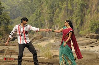 Poovitha Arvind Roshan Keerthi Shetty Shakila Starring Sevili Tamil Movie Stills  0015.JPG
