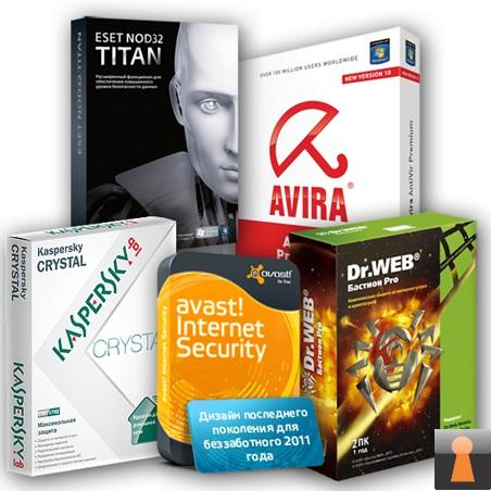 ANTIVIRUS all version keys AVAST, KIS/KAV,Avira, Dr.Web,Nod32 || Full Version কিছু প্রয়োজনীয় সফটওয়্যার (পর্ব ৬)