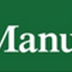 Press Release : Manulife - Philippines investors reach across emerging Asia to mature markets