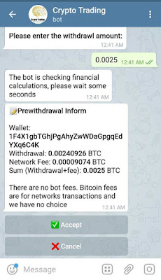 Crypto_Trading_Robot_Payment_Proof