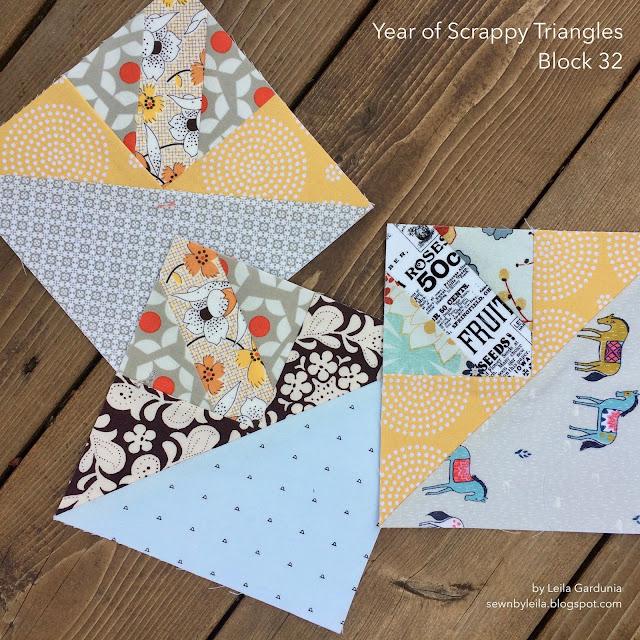 scrap quilt, scrap buster, foundation paper piecing, paper piecing, quilt block, free quilt block pattern