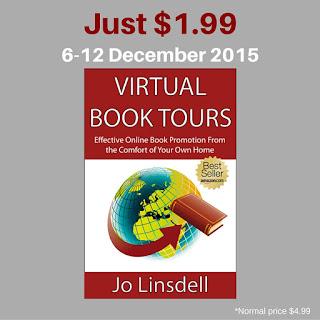 """特别优惠:虚拟图书之旅只需$1,99!#探路者# # AmReading书籍""""border="""