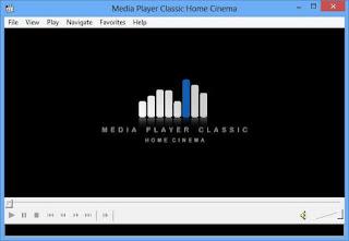 ترجمة الافلام والمسلسلات الاجنبية باستخدام برنامج Media Player Classic