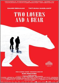 Baixar Two Lovers and a Bear Dublado Grátis