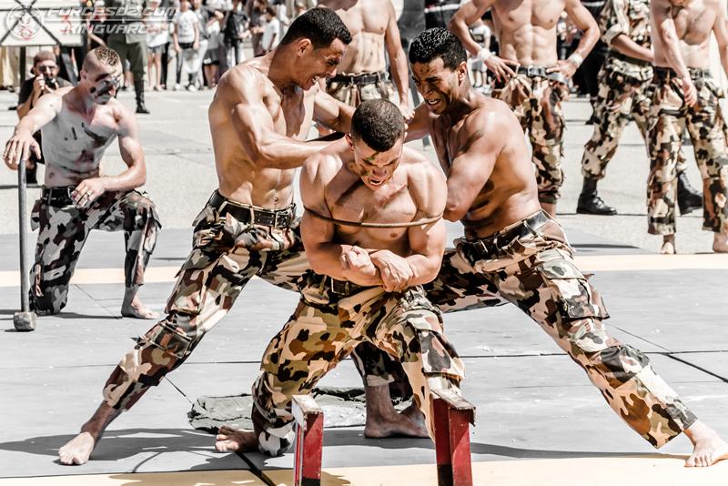موسوعة الصور الرائعة للقوات الخاصة الجزائرية - صفحة 62 IMG_5612