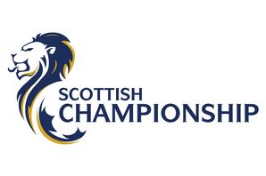 Dundee United vs Hamilton Academicals