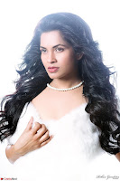 Revathi chowdari ¬  Exclusive 21.jpg