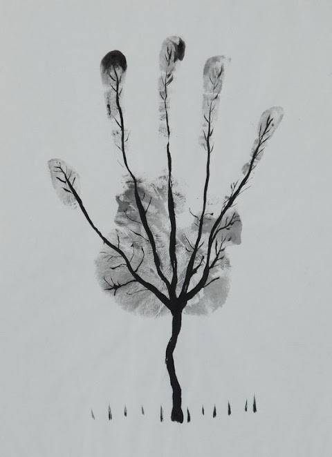 CUENTO Bajo el agua | Eusebio Ruvalcaba
