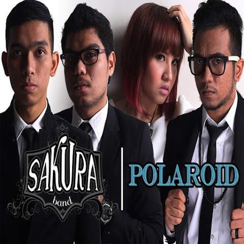 Sakura Band - Polaroid MP3