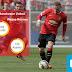 Wayne Rooney Gapai Rekor 'Best Assist' di Premier League