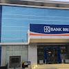 BRI Weekend Banking Rembang Hari Sabtu Buka