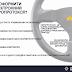 Як оформити європротокол про ДТП без поліції