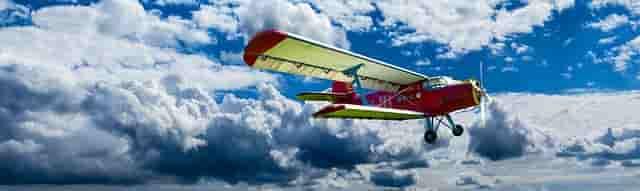 Rüyada Uçağa Bindiğini Görmek
