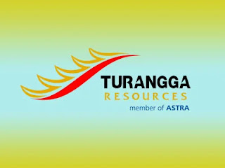Lowongan Kerja Turangga Resources Job Vacancies Terbaru 2020 di Kalimantan, A Holding Company Owned by United Tractors Specializing Coal Mining
