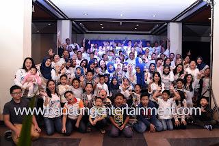 event organizer di bandung, sespimmen polri, sarovski, sespimmen, putri gunung hotel 57, eo bandung, event planner bandung, jasa eo bandung