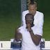 Le chanteur Maître Gims se fait huer par les spectateurs du Stade de France (Vidéo)