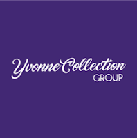 Lowongan Kerja Quality Control Yvonne Collection Group