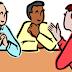 The basics of the dialogue in English اساسيات الحوار باللغة الانجليزية - مهم-