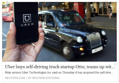 http://www.reuters.com/article/us-uber-tech-volvo-otto-idUSKCN10T1TR?feedType=RSS&feedName=businessNews&utm_source=feedburner&utm_medium=feed&utm_campaign=Feed%3A+reuters%2FbusinessNews+%28Business+News%29&utm_content=Netvibes