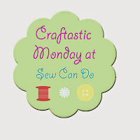 http://www.sewcando.com/2015/05/mothers-day-craftastic-monday-link-party.html