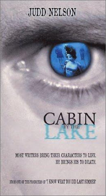Cabin By The Lake Free Online 2000