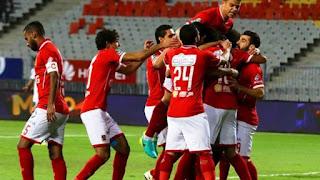 يلتقي اليوم الفريق السعودي مع فريق النجوم في لقاء ضمن كأس خادم الحرمين