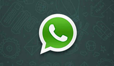 Call back and Voicemail features to WhatsApp for Android Beta