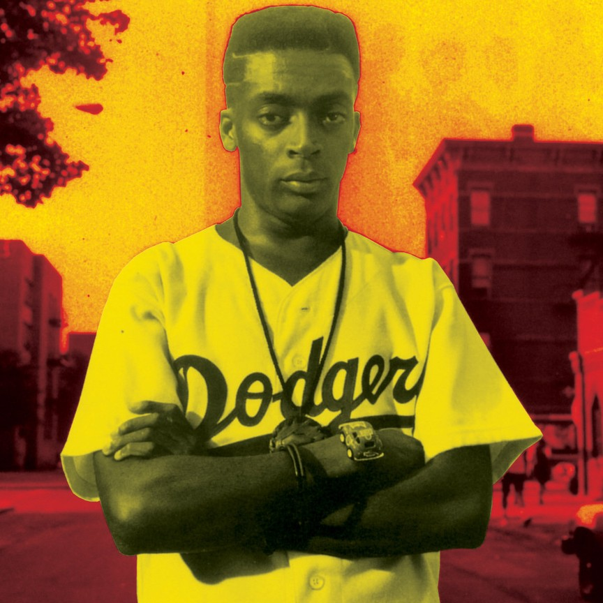 Watch Do the Right Thing online Putlockers