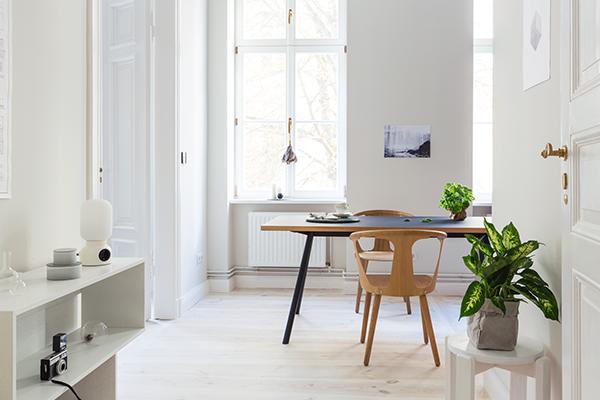 styling. Black Bedroom Furniture Sets. Home Design Ideas
