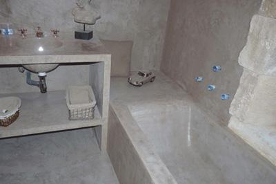 entretien beton cir gallery of b ton cir application. Black Bedroom Furniture Sets. Home Design Ideas
