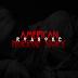LIVESTREAM: Séptimo capítulo de 'American Horror Story: Roanoke'