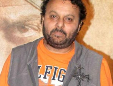 Anil sharma director upcoming movies,facebook,amrapali,son,film director contact,sunny deol,politician