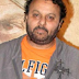 Anil Sharma son, amrapali, film director, upcoming movies, contact, and sunny deol, politician, facebook, age, wiki, biography