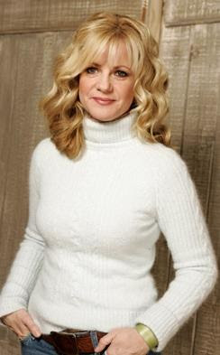 Sexy Bikini Celebrity Gallery: Bonnie Hunt