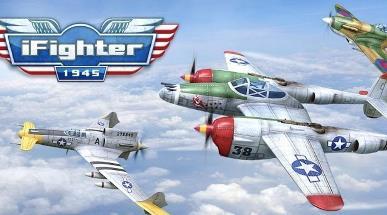 Game Pesawat Tempur Offline Terbaik di Android