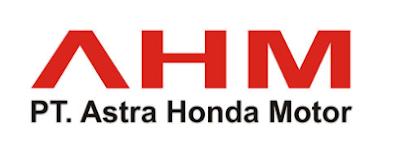 Lowongan Kerja di PT Astra Honda Motor | AHM