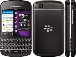 Specification, Advantages and Disadvantages of Blackberry