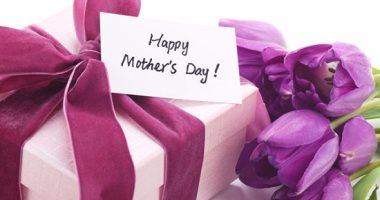 عيد الأم ومكانته في قلوبنا في مراحل العمر المختلفة