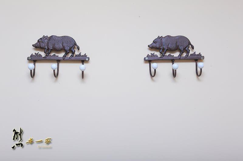 [南投親子家庭房]  米樂民宿|家庭房型