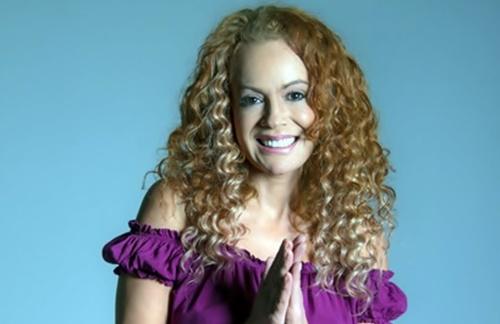 Yolanda Rayo & Orquesta La Integracion - Sabes