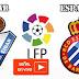 Ver Eibar vs Espanyol en VIVO ONLINE DIRECTO