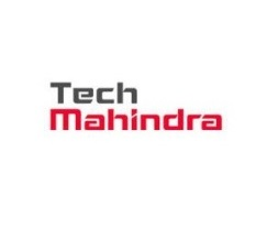 Freshers Walkins At Tech Mahindra Pune On 10th and 11th May 2016.