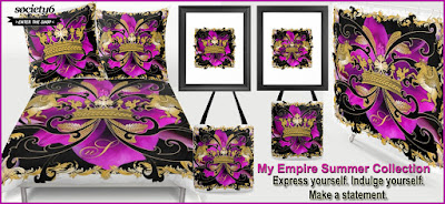 https://society6.com/nassimadesign/collection/my-empire-collection