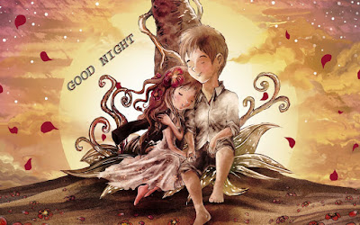 art-tree-boy-girl-love-wallpaper-1680x1050