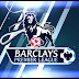 live  England Premier League