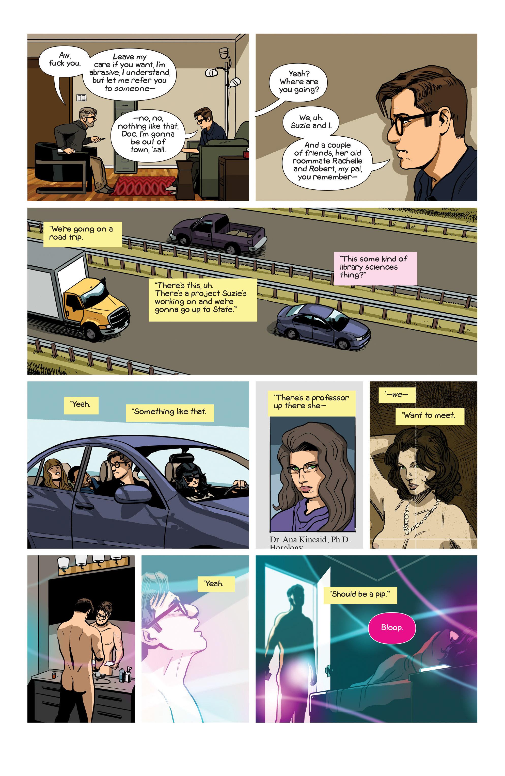 Read online Sex Criminals comic -  Issue # _TPB 2 - 102